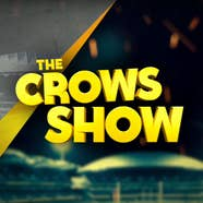 The Crows Show | 7plus